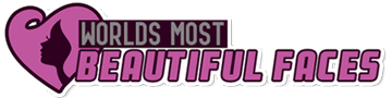 World's Most Beautiful Faces