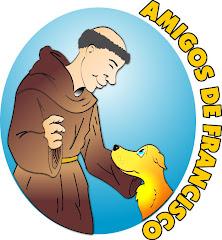 ONG Amigos de Francisco