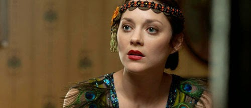 the-immigrant-marion-cotillard-new-trailer