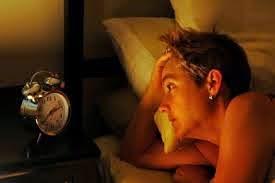 Obat Insomnia Tradisional