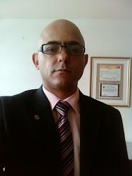 Pr. Gustavo Albuquerque:.