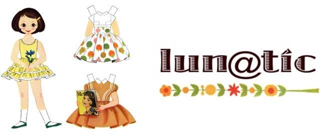 Lun@tic