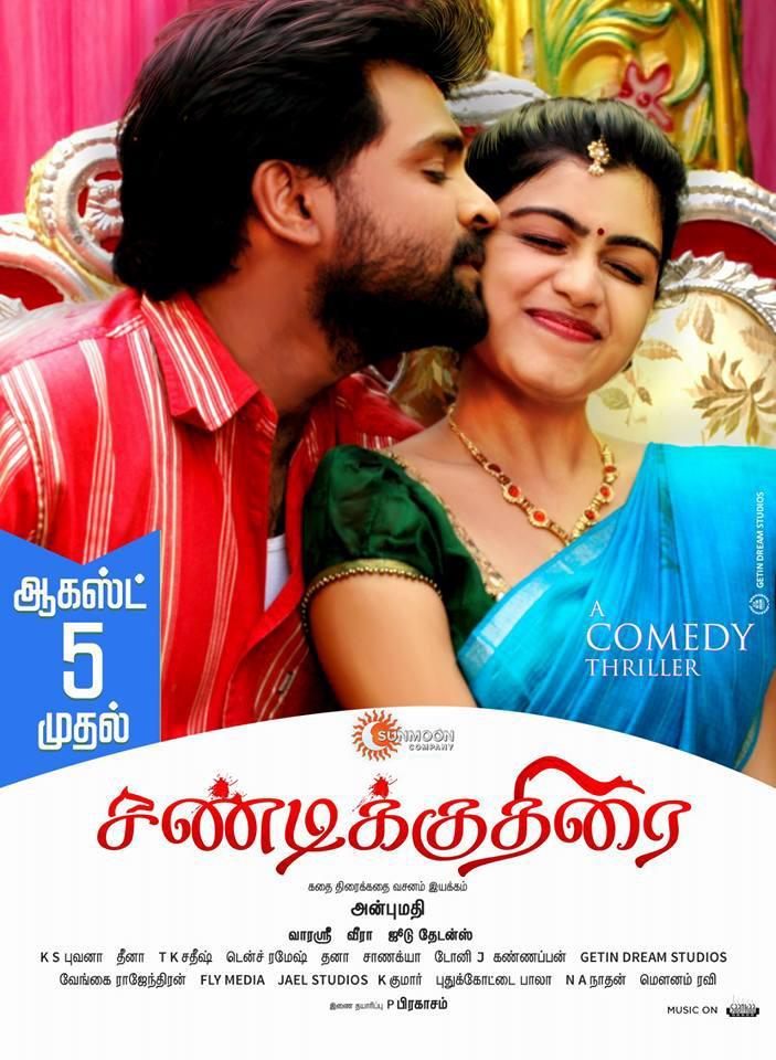 Malayalam Movies - Movierulz