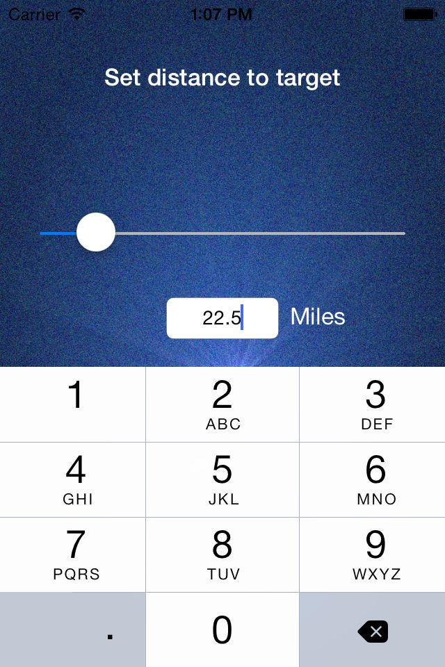 earth curve calculator softwareguru1