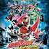 [Mini-HD] Let s go Kamen Riders (2013) มาสค์ไรเดอร์ รวมพลังผ่ามิติทะลุโลก [720p]  [พากย์ไทยโรง+จีน] [บรรยายไทย]
