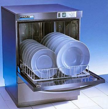 Daftar Harga Mesin Cuci Piring Dishwasher Terbaru