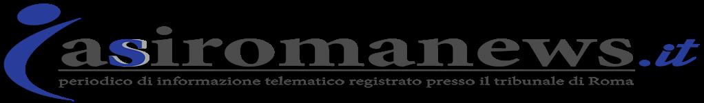 ASI Roma News