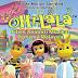 Filem Animasi Tempatan Yang Menelan Belanja RM 4 Juta Ini Hanya Berjaya Mengutip RM 37 Ribu
