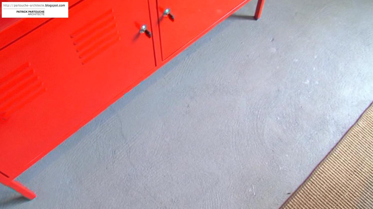 maison architecte pas cher great superbe maison bois prix solin de toit pas cher with maison. Black Bedroom Furniture Sets. Home Design Ideas