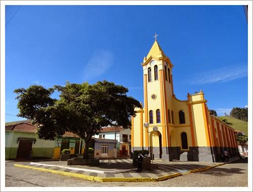 Igreja do Bom Jesus