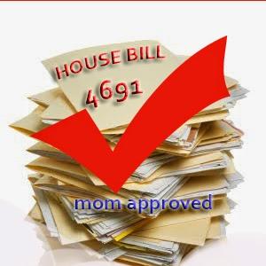 House Bill 4691