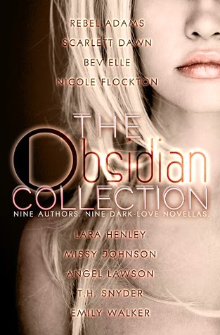 https://www.goodreads.com/book/show/20437199-the-obsidian-collection