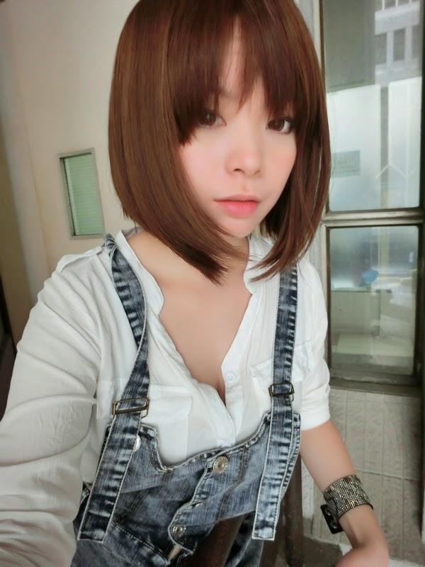 http://1.bp.blogspot.com/--VhWBf3f-hk/U5sl-Yz0CzI/AAAAAAAAPSc/i7MdYpPhgew/s1600/IMG_1523.JPG