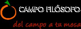 Campo Filósofo