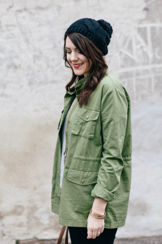 Kendi-Everyday-Cargo-Jacket