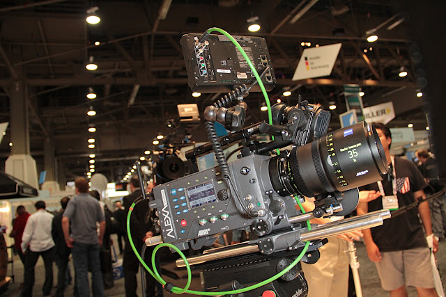 No reproduction, copying or download permitted. ©georgeleon/filmcastlive 2013. All rights reserved
