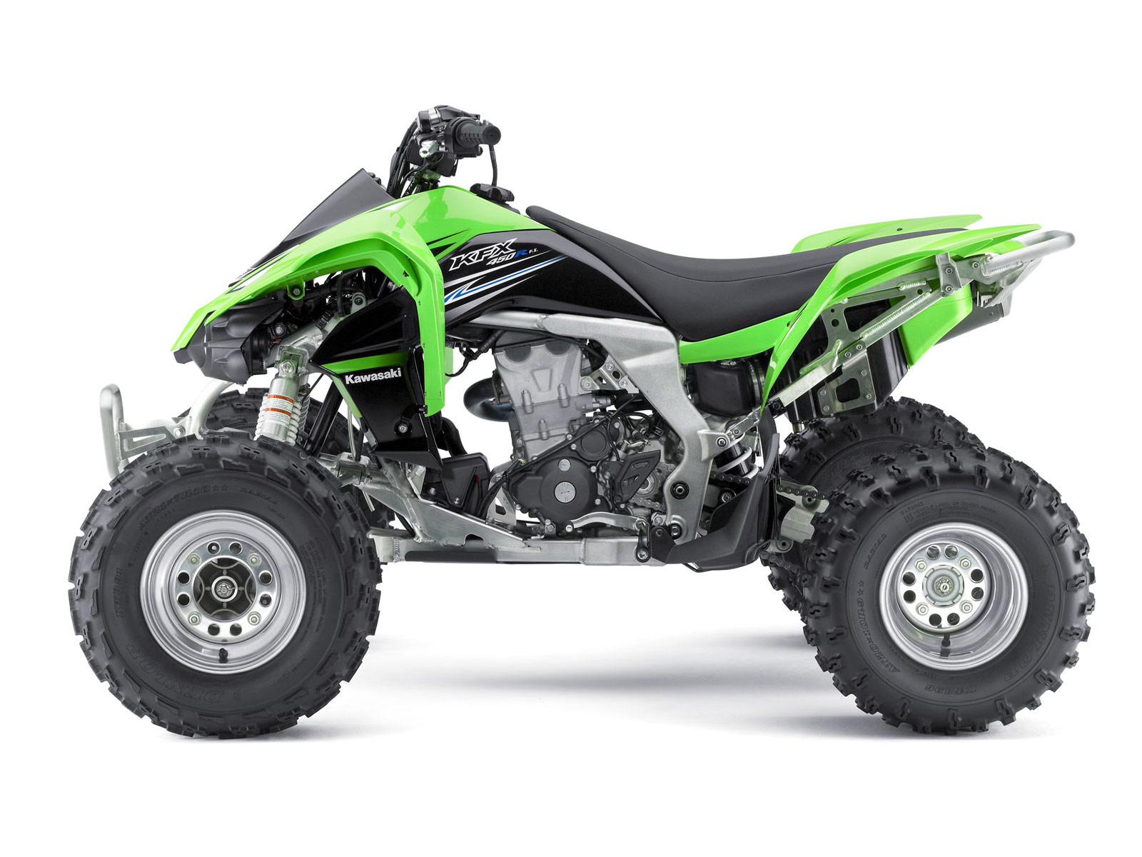 2011 kawasaki kfx450r atv pictures accident lawyers info. Black Bedroom Furniture Sets. Home Design Ideas