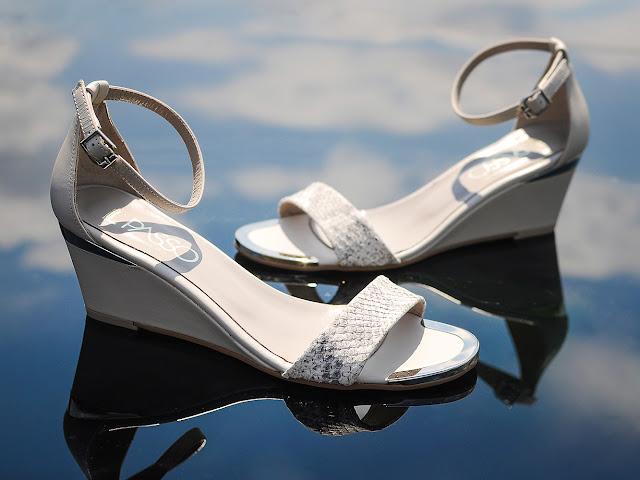sandale-piele-sarpe-2015