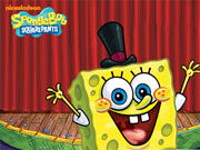 spongebob_wallpaper_09