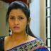 Kalyanam Mudhal Kadhal Varai 11/12/14 Vijay TV Episode 29 - கல்யாணம் முதல் காதல் வரை அத்தியாயம் 29