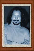 Jose María Zonta