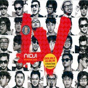 download nidji liberty victory full album 2012 download via sharebeast ...
