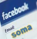صفحتى على الفيس بوك