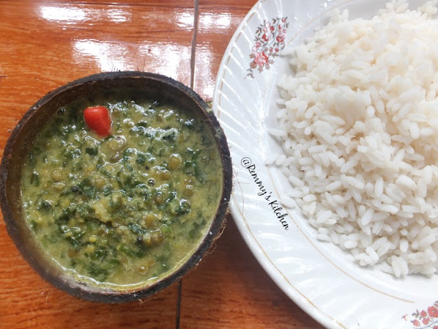 http://remyasean.blogspot.in/2013/12/palak-dal-curry.html