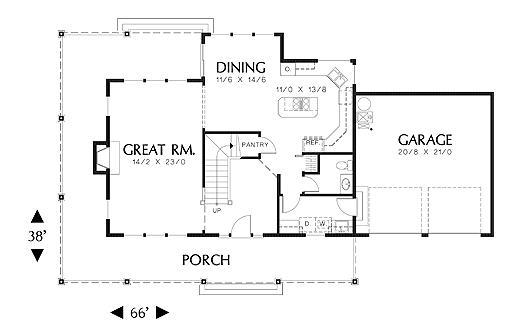 Planos casas modernas planos de construcci n de casas de for Planos de construccion