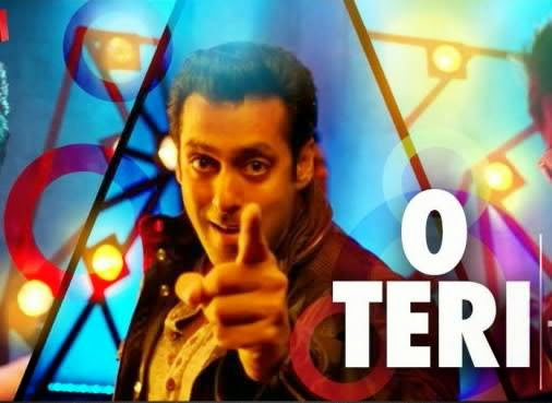 O teri preview, O teri first look, O teri bollywood, O teri hindi movie preview, O teri actors