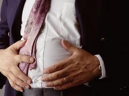 انتفاخ البطن.. الأسباب و العلاج