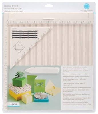 paper folding tool