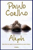 Aleph (paulo coelho ) I capitulo