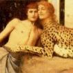 'Art (Fernand Khnopff)'