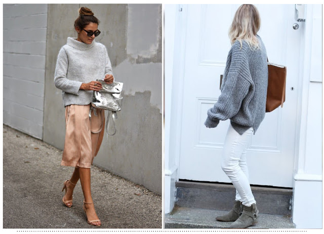 photo-como-combinar-jersey-gris-claro-vigore-looks-ideas