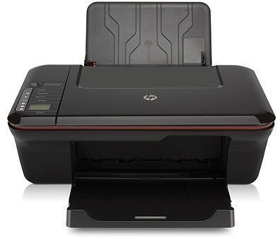 hp deskjet 2050 j510 series