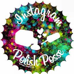 Polish Posse