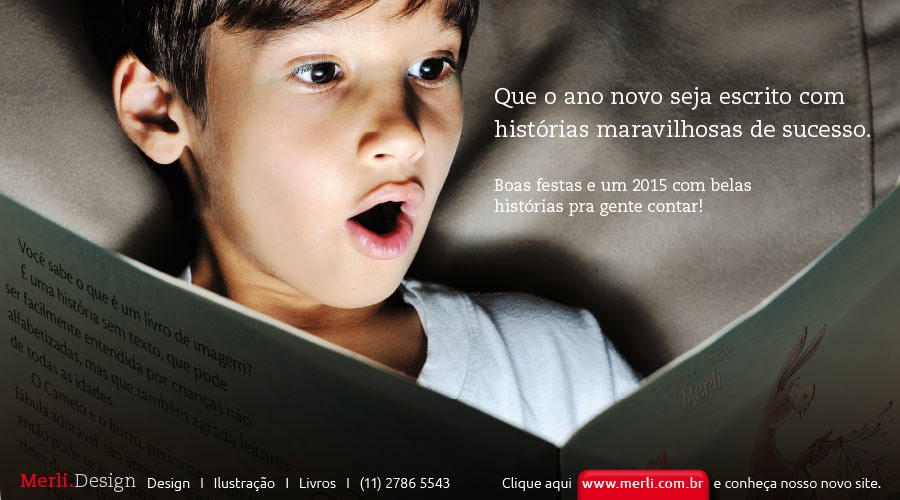 http://www.merli.com.br