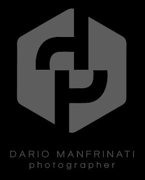 Manfrinati Dario - Fotografo