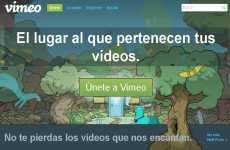 vimeo en español vimeo videos en español