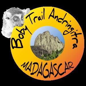 BOBY TRAIL - MADAGASCAR