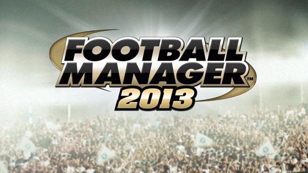 FİFA Manager 2013 Full indir