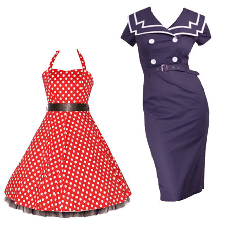 http://breakdownbettie.com/shop/clothes/Dresses/Sailor-Dress