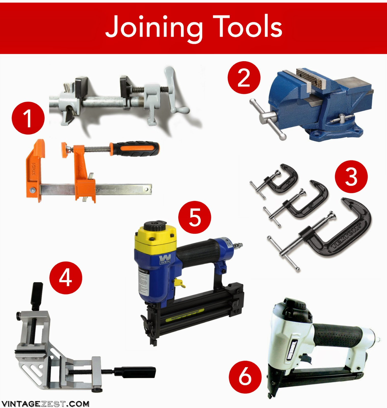 Innovative With Highland Woodworkings Starter Woodworking Tool List, Becoming A Woodworker Is Easier Than You Might Think This Starter Tool List Includes A Wide Variety Of Tools Used For Generalpurpose &quotstraightline&quot Woodworkingthat Is,
