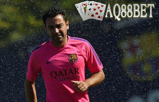 Liputan Bola - Pemain di posisi gelandang asal Spanyol, Xavi Hernandez, akan meninggalkan Barcelona pada akhir musim ini. Demikian dikatakan ayah Xavi, Joaquin Hernandez