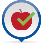 Verified Edmodo Teacher