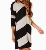 http://www.stylemoi.nu/knitted-long-sleeve-dress-in-chevron-stripe.html