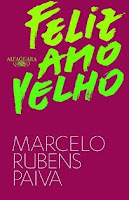 http://www.objetiva.com.br/livro_ficha.php?id=1576