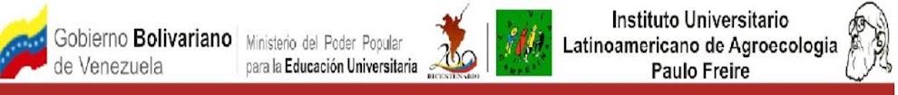 PUBLICACIONES Y TRABAJO DE INVESTIGACION IALA