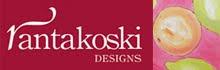 Rantakoski Designs kauppa